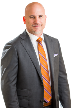 Lawyer Robbie is ready to help you with your Estate Planning.